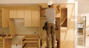 carpenter-service