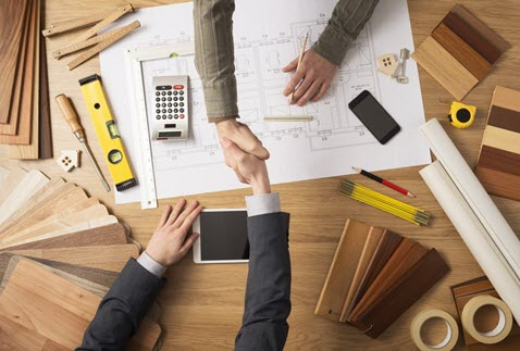 contractor-services