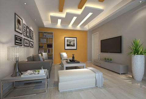 false-ceiling-services