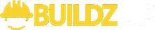 buildzup logo